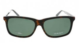 Gant GS Jerry TO-2P Polar