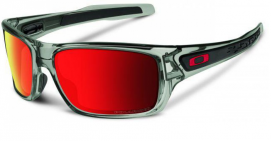 Oakley Turbine 9263-10 Polarizada