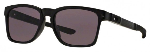 Oakley Catalyst 9272-08