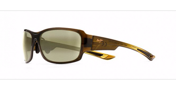 Maui Jim Bamboo Forest 415-15F