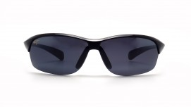 Maui Jim River Jetty 430-02