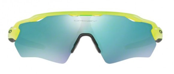 Oakley Radar Ev XS Path 9001-02