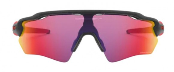 Oakley Youth Radar Ev XS Path 9001-06