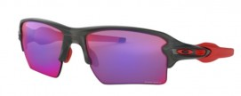Oakley Flak 2.0 XL 9188-04 Prizm Road