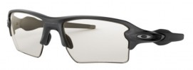 Oakley Flak 2.0 XL 9188-16 Photocromic