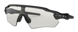 Oakley Radar Ev Path 9208-13 Photocromic