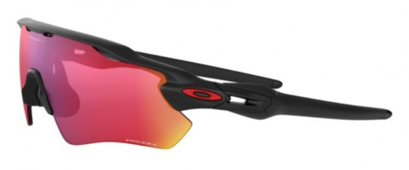 Oakley Radar Ev Path 9208-46 Prizm Road