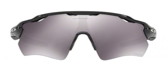 Oakley Radar Ev Path 9208-52 Prizm Black
