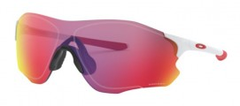 Oakley EVZero Path 9308-06 Prizm Road