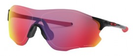 Oakley EVZero Path 9308-16 Prizm Road