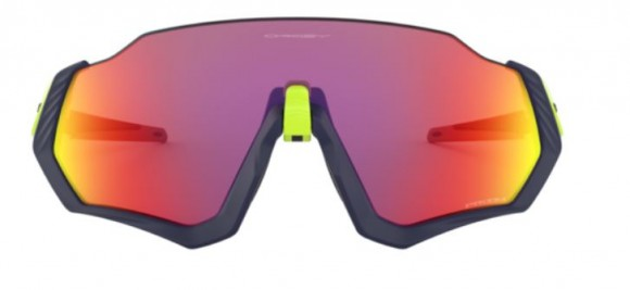 Oakley Flight Jacket 9401-05 Prizm Road