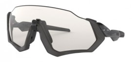 Oakley Flight Jacket 9401-07 Photocromic
