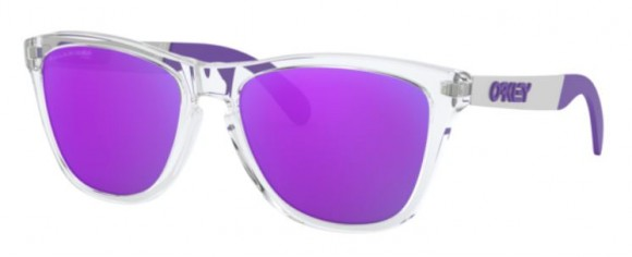 Oakley Frogskins Mix 9428-06 Polarized
