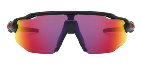 Oakley Radar EV Advancer 9442-01 Prizm Road