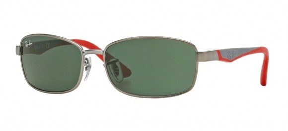 Ray Ban Junior 9533S 242/71