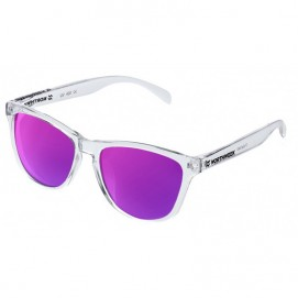 Northweek Regular Bright White Purple Polar