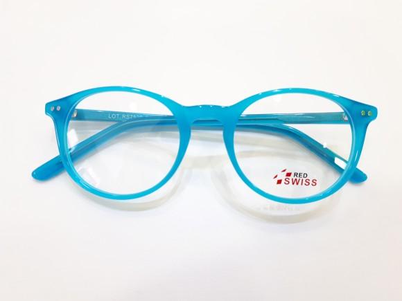 RS7528 Azul Cielo + Filtro para luz azul