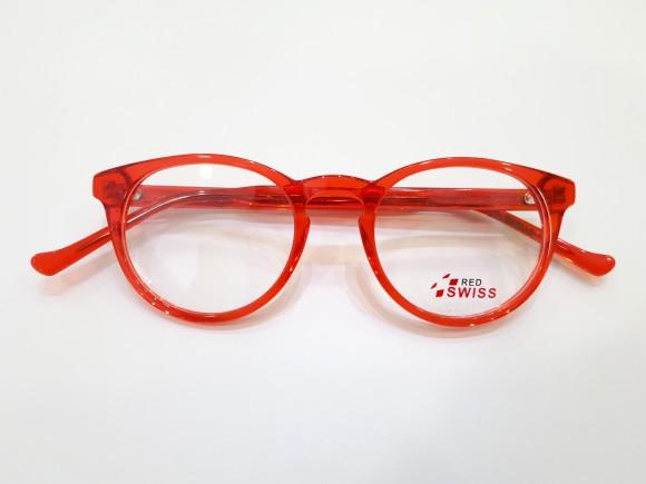 RS7562 Roja + Filtro para luz azul
