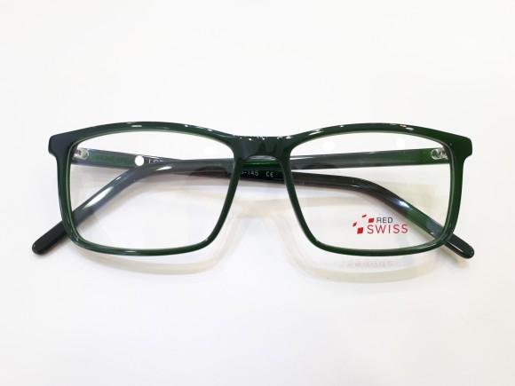 RS7584 Verde Oliva + Filtro para luz azul