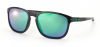 Oakley Enduro 9223-15 Polarizada