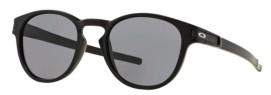 Oakley Latch 9265-01