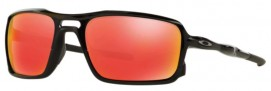 Oakley Triggerman 9266-03