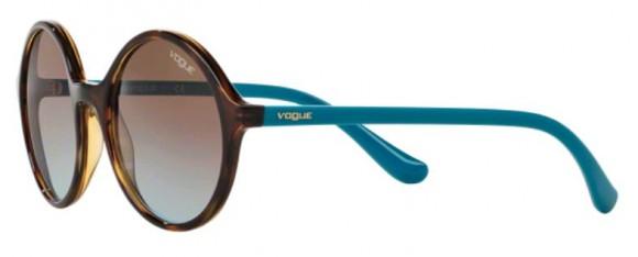 Vogue 5036-S W656/48