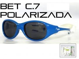 Möxer Bet C7 Polar