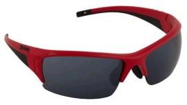 Spiuk Binomio Rojo/Negro (GB17RNEH)