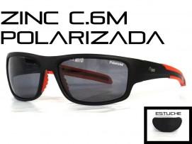 Möxer Zinc C6M Polar