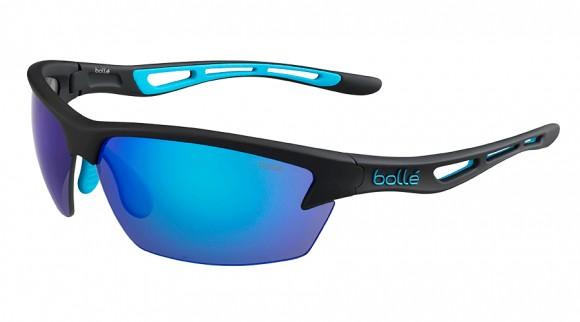 Bollé Bolt 12203 GB10
