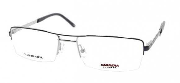Carrera CA7546 KSR 54-18 140