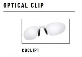 Cébé Clip óptico CBCLIP1