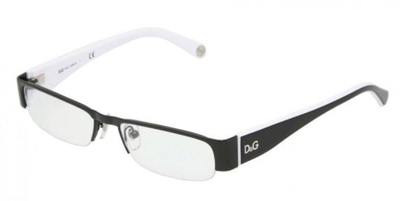 D&G 5080 461 50-16 135
