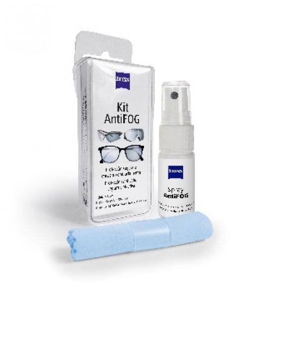 Zeiss Kit AntiFog