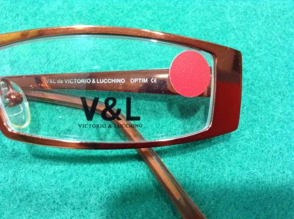 V&L de Victorio Lucchino 57113 185 51-16 135