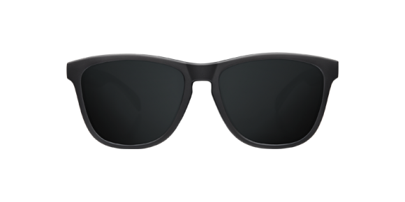 Northweek Kids Regular Matte Black