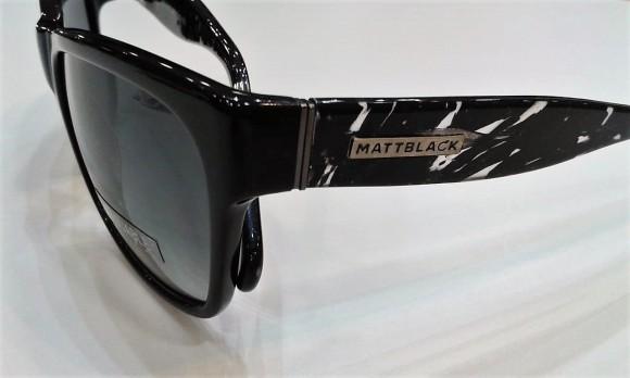 Mattblack MB794 C3