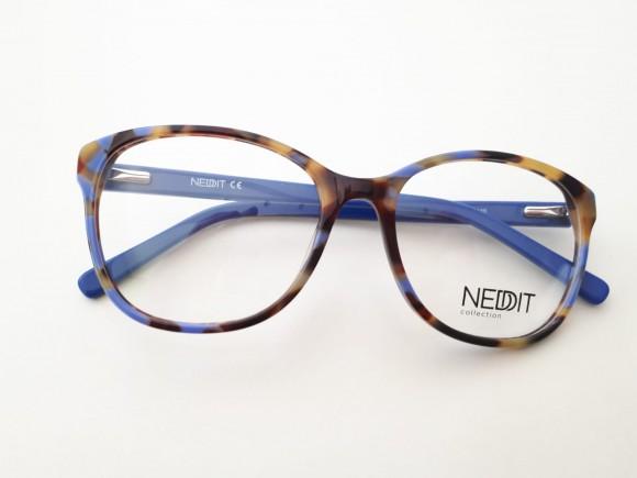 Neddit 097 Multicolor + Filtro para luz azul