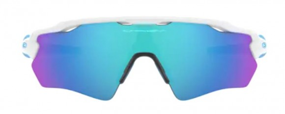 Oakley Youth Radar Ev XS Path 9001-01