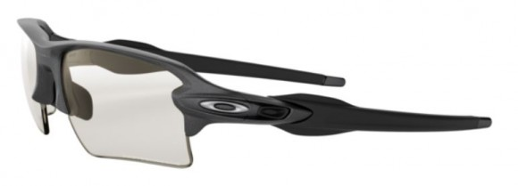 Oakley Flak 2.0 XL 9188-16 Photocromic