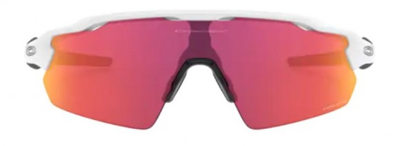 Oakley Radar Ev Pitch 9211-04 Prizm Field