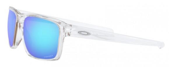 Oakley Sliver 9262-47 Prizm Sapphire