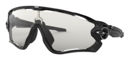Oakley Jawbreaker 9290-14 Photocromic