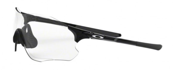Oakley EVZero Path 9308-13 Photocromic