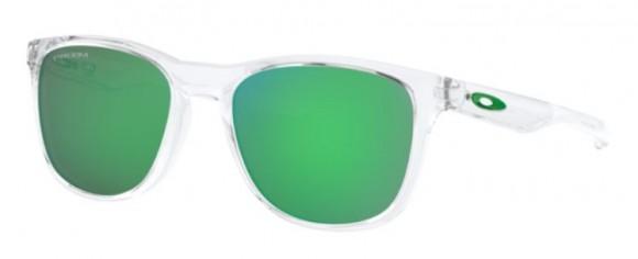 Oakley Trillbe X 9340-17 Prizm Jade