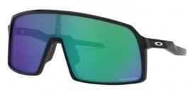 Oakley Sutro 9406-03 Prizm Jade