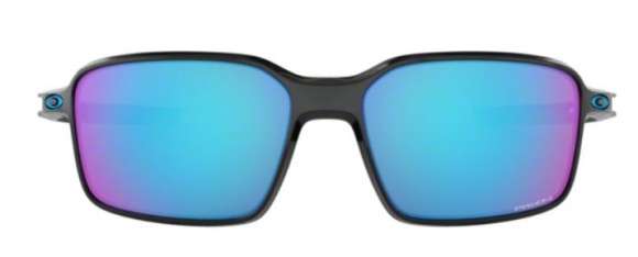 Oakley Siphon 9429-02 Prizm Sapphire
