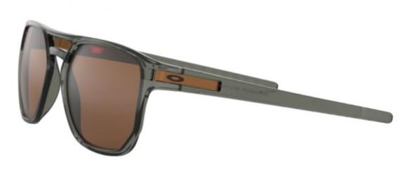 Oakley Latch Beta 9436-03 Prizm Tungsten
